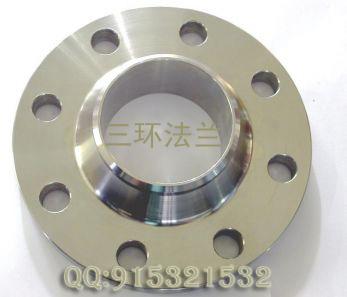 GB/T9115.1-2000对焊法兰标准下载