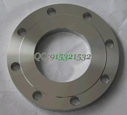 HG5010-58 平焊法兰标准