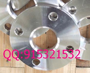 HG5010 PN16平焊法兰化工部标准