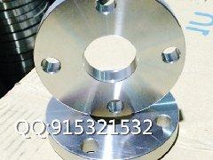 [HG20593]PN10板式平焊法兰标准尺寸